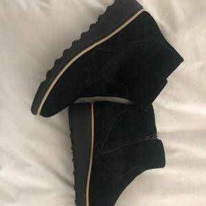 Clark's Comfort Shoe